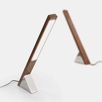 [디자인신드롬][에코라이트][우드조명][인테리어조명][스탠드조명][LED조명][간접조명][독서등]