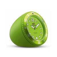 lol롤리클락 락 Light green 70888-LGN