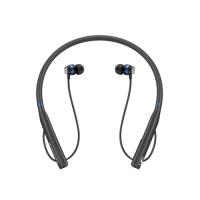 젠하이져 CX 7.00BT IN-EAR Wireless 헤드셋