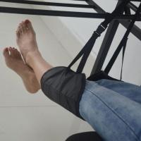 쁘띠뤽스 내발에 편한 발해먹