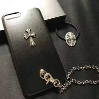 아이폰6 S 플러스 캄덴락케이스