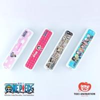 [레토] 원피스 휴대용 칫솔살균기 USB OTS-PU01