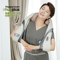 휴메이트 국내산 목 어깨 안마기 HPM-4000
