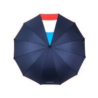 로이도이 파리지앵 장우산