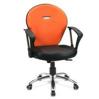 제이나 벨라플러스(스틸)의자