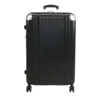 댄디 S5214 28형-블랙 수화물용 캐리어 여행가방