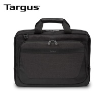 타거스 15.6형 노트북 가방 TBT914-70