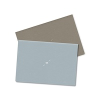 18 monthly planner_blue, gray