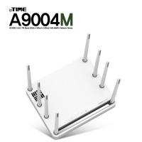 (아이피타임) ipTIME A9004M 유무선공유기