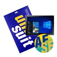 갤럭시북2(SM-W737) 클리어 1매+후면 서피스 슈트 2매