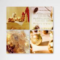 tb637-멀티액자_크리스마스의따뜻한색감