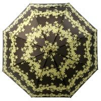 보그 돔형 자동 장우산 - 별빛호수