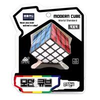 큐브랜드 4x4 모던큐브 / 유아 큐브 블럭 장난감