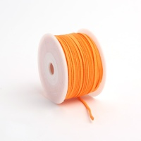 샤무드 끈 30M - 오렌지