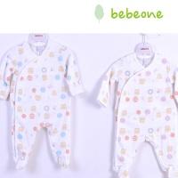 [베베원] 벌룬배냇우주복  출산선물 유아 아기 출산