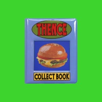 COLLECT BOOK_BLUE