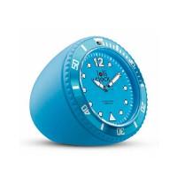 lol롤리클락 락 Light blue 70888-LBE