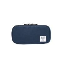 FENNEC C&S MULTI POUCH - NAVY