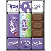 [83004] Milka