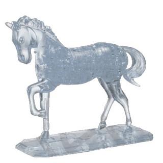 흰말(horse_s)
