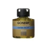고네쉬 차량용 액체 방향제 (오션) 74ml 307109