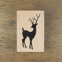 [크리스마스]루돌프(Rudolph)