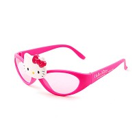 키티 장난감 선글라스