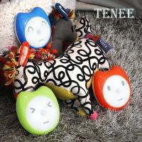 [1+1] TENEE 큐티 LED 센서등 LS-350/동작감지/귀여운센서등