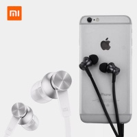 샤오미 피스톤4 청신판 커널형 유선 이어폰