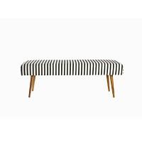 [House Doctor]Bench, stripe Ae0305 벤치