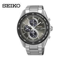 세이코 시계 SSC407J1 공식 판매처 정품