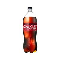 [공식] 코크제로 1.5L 250ml 500ml