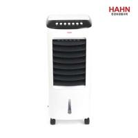 한경희 대용량 스마트 리모컨 냉풍기 HEF-8700