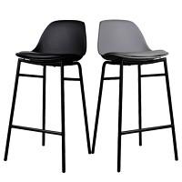 paul bar chair set