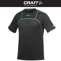 [CRAFT] 크래프트스포츠 기능성 남성용 반팔 티셔츠 1901915