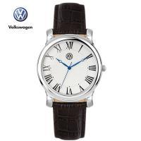[폭스바겐] VW1430M-SVBR
