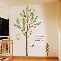 ca772-새들과쉬는나무_그래픽스티커