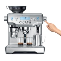브레빌 더 오라클 에스프레소 커피 머신 BES980