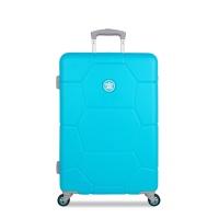 [수잇수잇] 카레타 페피 블루  24형 TR-12504