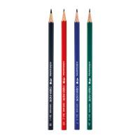 [CARAN DACHE] 까렌다쉬 스테디셀러 고급연필..에델바이스 341 1다스