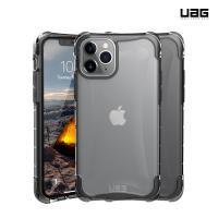 UAG 아이폰11 프로 맥스 플라이오 케이스
