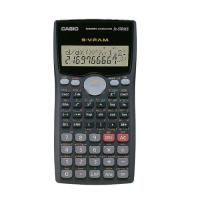 카시오계산기 공학용계산기 FX-570MS 82170