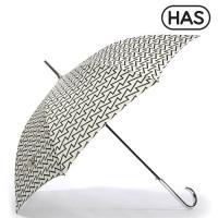 [HAS] 슬림 장우산 8살대 HV858(68)_지그재그