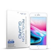 프로텍트엠 아이폰8플러스 방탄 액정보호 필름