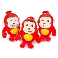 코코몽3기 코믹 코코몽 봉제인형-10cm(옵션선택)