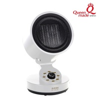 퀸메이드 에코 서큘레이터 PTC 히터 QHC-1500