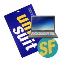 삼성 노트북 Flash NT530XBB 상판 서피스 슈트 2매