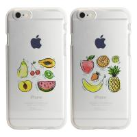 Frien DD FRUITS JELLY CASE