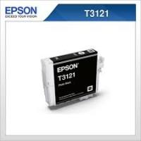 T312100 / C13T312100 , SC P405 Photo Black