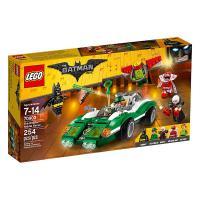 LEGO / 레고 배트맨무비 /70903 리들러의 리들레이서